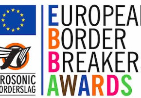 Los European Border Breakers Awards te invitan a Groninga