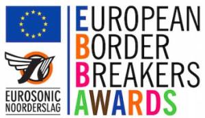 european border breakers awards