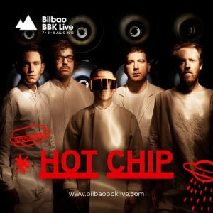 hot chip bbk