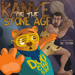 kanye west queens stone age