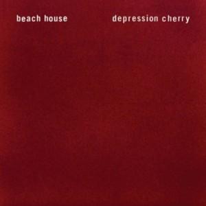 mejores discos 2015 beach house