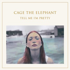 mejores discos 2015 cage the elephant