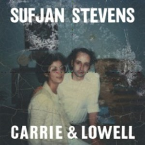 mejores discos 2015 sufjan stevens
