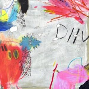 discos internacionales esperados 2016 diiv