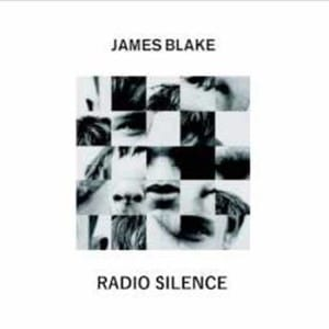 discos internacionales esperados 2016 james blake