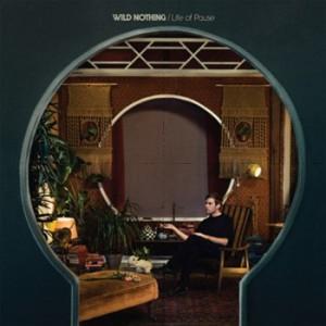 discos internacionales esperados 2016 wild nothing