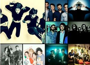discos nacionales esperados 2016 españa