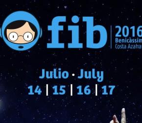 FIB 2016: Rumores y confirmaciones