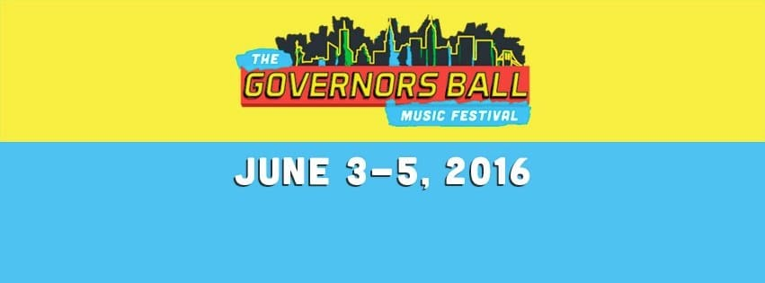 governors ball 2016 cartel