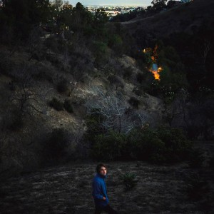 kevin morby 2016