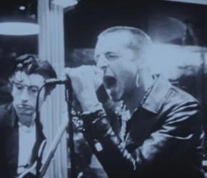 """The Last Shadow Puppets presentan """"Bad Habits"""", su nuevo single"""