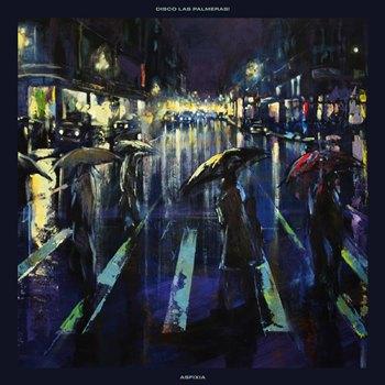 mejores discos 2015 españa disco palmeras