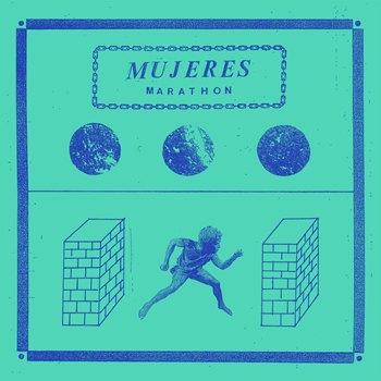 mejores discos 2015 españa mujeres