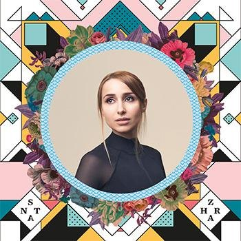 mejores discos 2015 españa zahara
