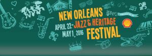 new orleans jazz 2016