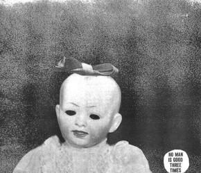 Ty Segall tiene nuevo álbum y ya puedes escucharlo