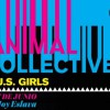 animal collective madrid 2016