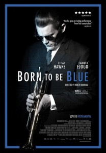 cartel born to be blue