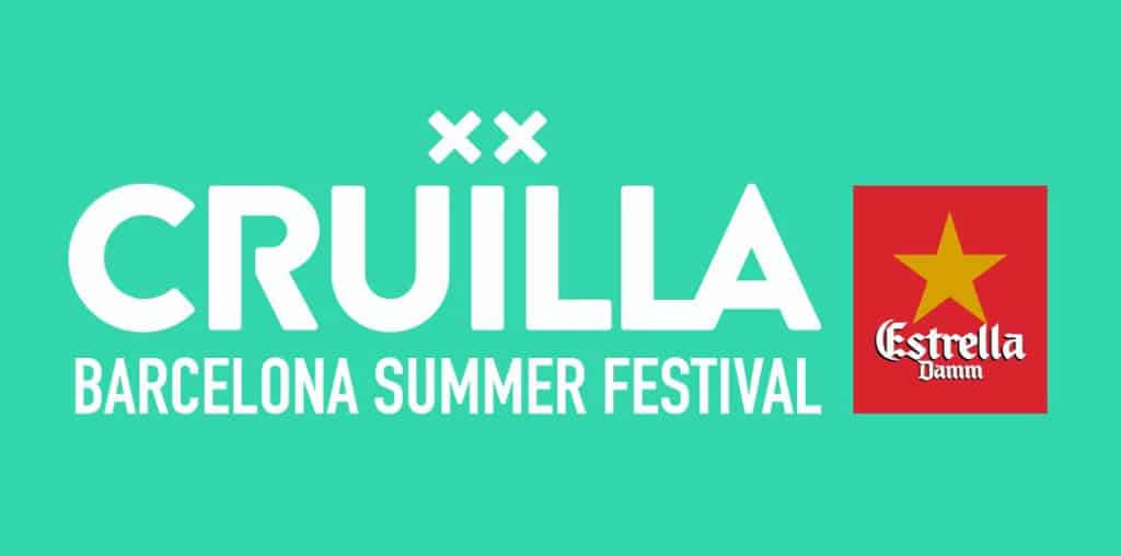 cruilla 2016 festival