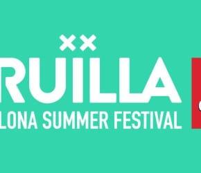 Cruïlla 2016: Rumores, confirmaciones y entradas