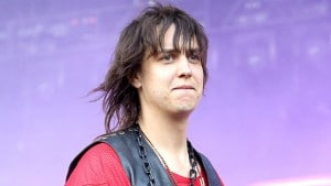julian casablancas 2016