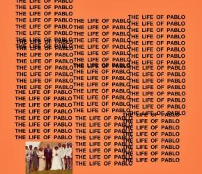 The Life Of Pablo, el nuevo álbum de Kanye West, se publica hoy