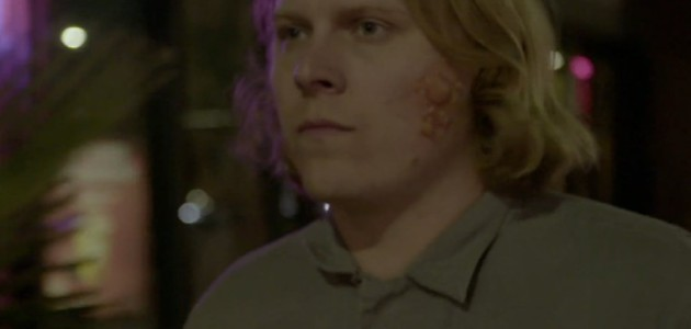 ty segall 2016 video