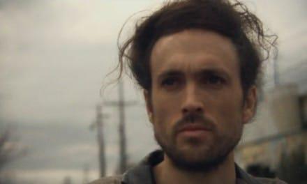Edward Sharpe and The Magnetic Zeros estrenan vídeo para su nuevo himno