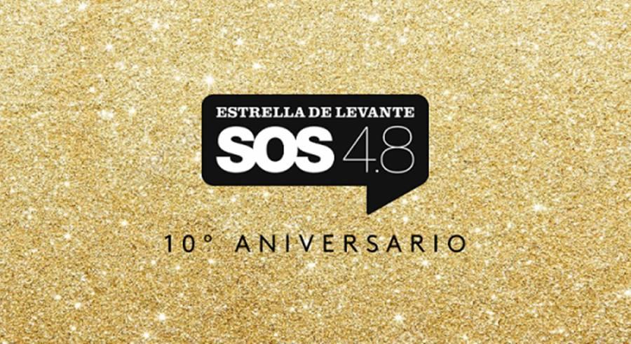 SOS 4.8 2017: Rumores y confirmaciones