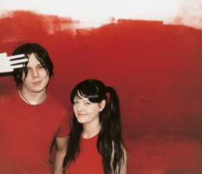 El vinilo inédito de The White Stripes que se agotará en el Record Store Day 2016