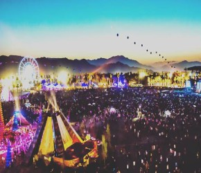 Coachella 2016: streaming y horarios