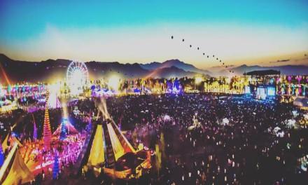 Coachella 2016: streaming y horarios