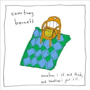 courtney barnett portada