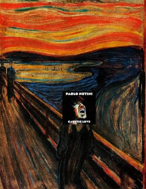 portada discos cuadros 1