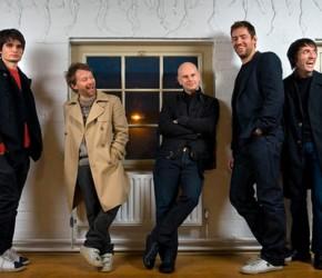 Radiohead publicarán su nuevo álbum en junio de 2016
