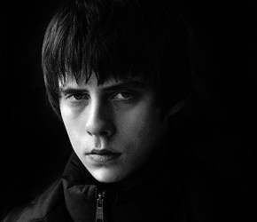 "Jake Bugg estrena vídeo para su balada ""Love, Hope And Misery"""