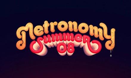 """Metronomy, """"Old Skool"""" y su capacidad para ponerte en movimiento"""