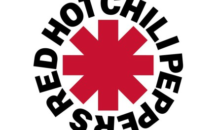 Red Hot Chili Peppers anuncian nuevo álbum y estrenan single