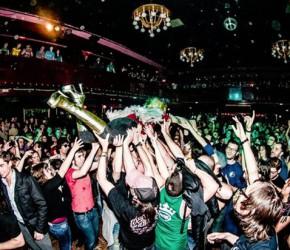 Las 10 mejores salas de conciertos de Barcelona
