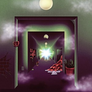 thee oh sees weird exists