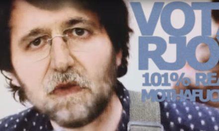 Nocturnos le ponen banda sonora a las Elecciones Generales