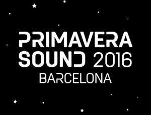 primavera sound 2016 streaming