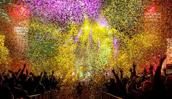 Primavera Sound 2017: rumores, confirmaciones y entradas