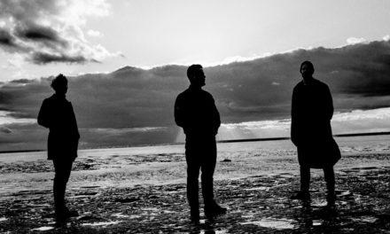 Regresan White Lies: nuevo álbum, nuevo single y conciertos en España