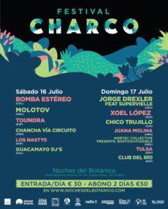 festival-charco-2016