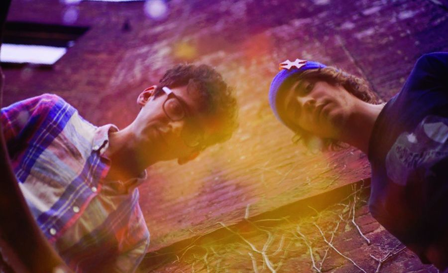 mgmt 2016