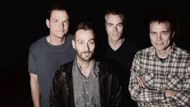 American Football publicarán nuevo álbum 17 años después