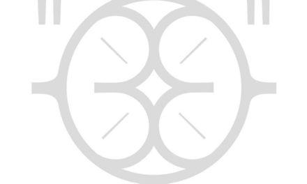 """Bon Iver vuelve a sorprender con """"33 'God'"""", su nuevo single"""