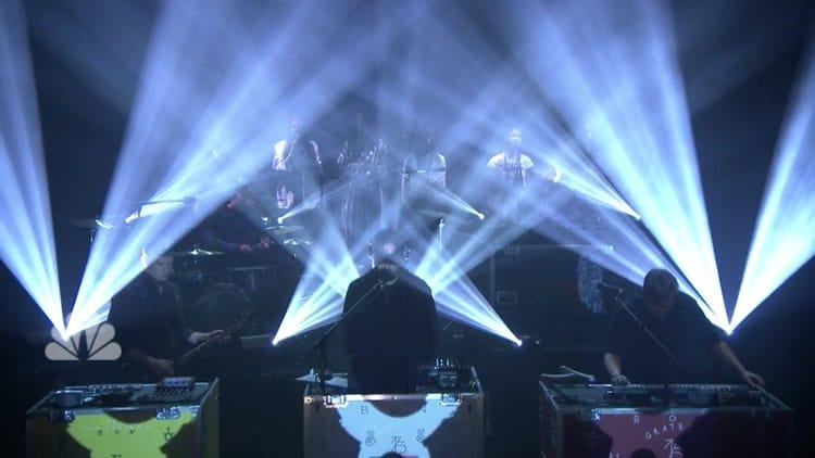 bon-iver-2016-live