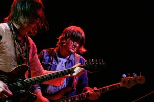 brian-jonestown-massacre-teatro-barcelo